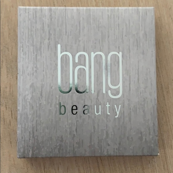 NIB Bang Beauty Palette